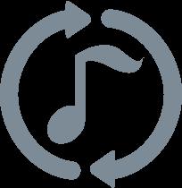 LogoMakr (28)