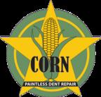 http://cornpdr.com logo Marion, Indiana, Auto hail repair