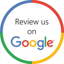 google reviews circle 217dent.com https://www.google.com/search?tbm=lcl&q=Springfield+IL+dent+removal&oq=Springfield+IL+dent+removal&gs_l=psy-ab.3..0i8i30k1l3.13710.15305.0.16001.11.8.0.0.0.0.448.1230.3-1j2.3.0....0...1.1.64.psy-ab..10.1.437....0.Z6d9xVogCCY#lrd=0x8875396fffffffff:0xeef489926da03ed8,1,,&rlfi=hd:;si:17218538537341697752;mv:!1m3!1d65429.416739529675!2d-89.97273824999999!3d39.7620186!2m3!1f0!2f0!3f0!3m2!1i602!2i128!4f13.1
