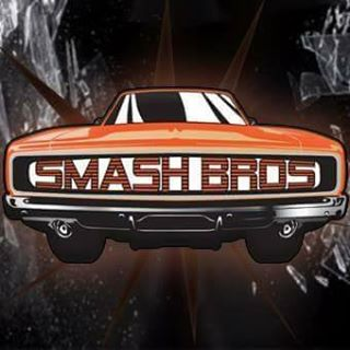 Dent Repair at smash brothers collinsville hailstorm 3657 State Route 162 Pontoon Beach, Illinois 62040