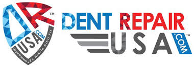 dent repair usa, 1410 Walt Williams Rd, Lakeland FL 33809 Paintless Dent Repair USA Logo . Htttp://217Dent.com