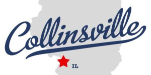 Collinsville IL Auto Hail Repair, Paintless Dent Removal, Ding Removal, Auto Hail Response Team, http://217Dent.com
