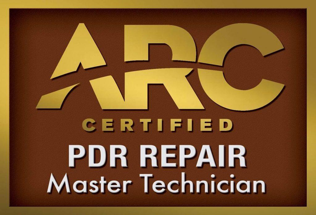 ARC Master PDR Repair http://217Dent.com
