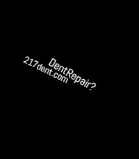 http://217dent.com LEARN ABOUT DENT REPAIR SPRINGFIELD ILLINIOS