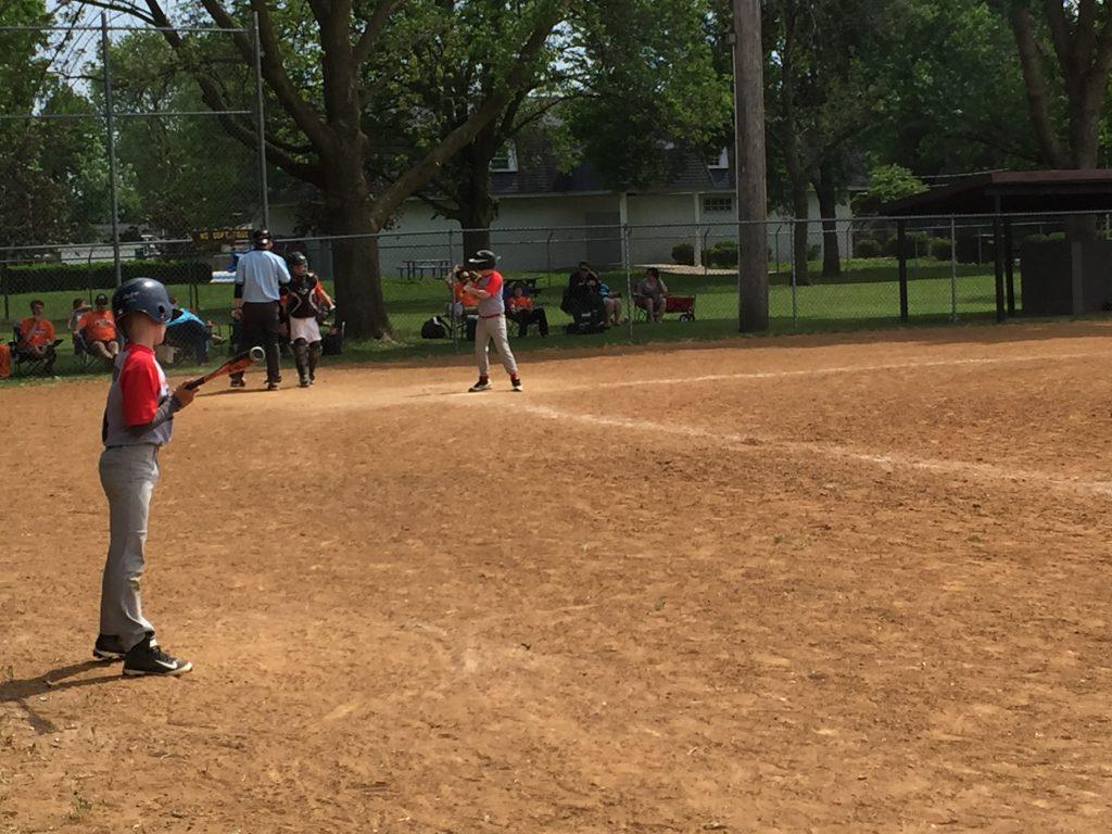 http://217dent.com Team Sponsor, Baseball Team Springfield IL Tournament Game 2 images